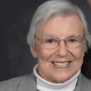 Marion W. Eskew