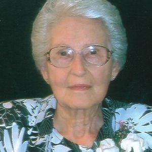 Viola Mitchell