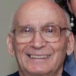 Joseph  A. DeMarco Obituary Photo