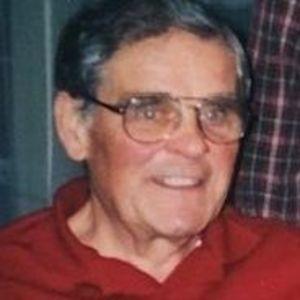 Roy S. Firman