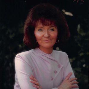 Jeannine M. (Moulton) Haberman Obituary Photo