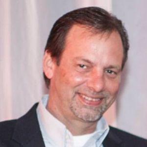 "Gary Stephen ""Girn"" Davis"