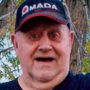 Clarence J. Treder