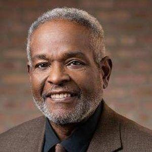 Douglas E. Johnson Obituary Photo