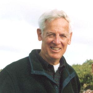 Thomas O. Maher, Sr.