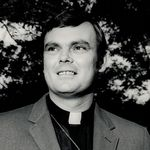 Alan W. Grant