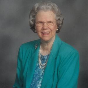 Katherine  Hymel