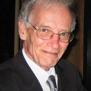 Mr. Albert W. Earle