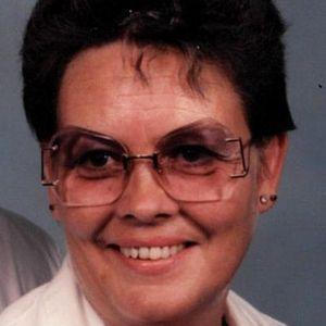 Roberta (Robin) E. Miller