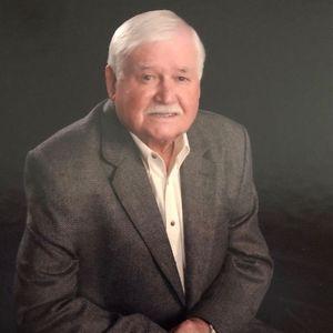 Mr. Billie Dean Lange