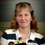 Rhonda Sue McPeak