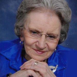 Ms. Judy F. Shisk