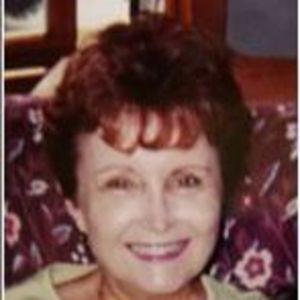 Janice Fay Giannini