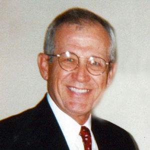Thomas Dzon Obituary Photo