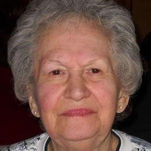 Shirley A. Ziehme