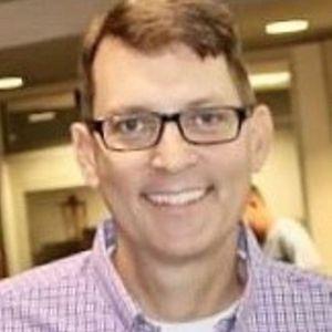Troy David Dokter