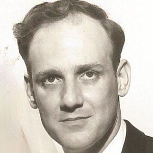 Donald P. Chapello