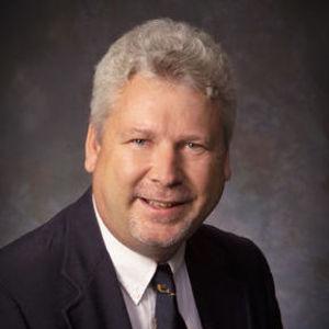 Michael A. Hop