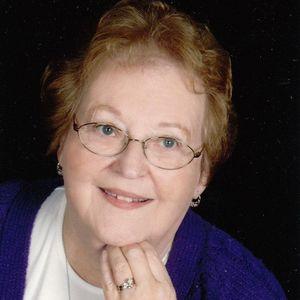 Donna Turben