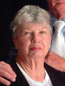 Peggy Conkle Ellis