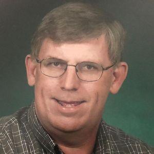 Walter S. Larson