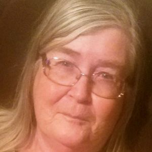 Sharon Mae Dixon Bland