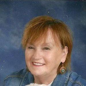 Jerri Lynn McClintick