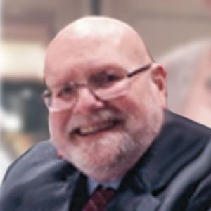 David Fredrick Wandrie Obituary Photo