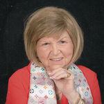 Maureen E. (James) Vellucci