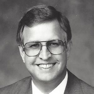 "Dennis Wayne ""Denny"" Kirtley"