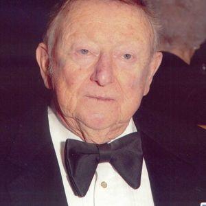 Vernon Ray Scarbrough