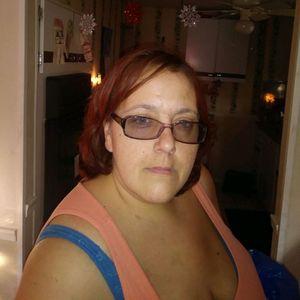 """Rosemary  """"Mi-Mi"""" Epright Obituary Photo"""