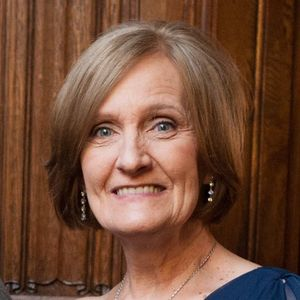 Janice Lynn Brandt