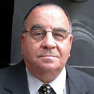 Nicholas V. DiIeso