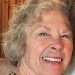 Arleta (Gunther) Baird Obituary Photo