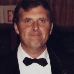 "Daniel  L. ""Dan"" Previti Obituary Photo"