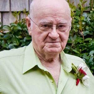 Mr. Edward A. Campbell