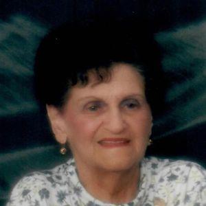 Katherine S. Giaratano