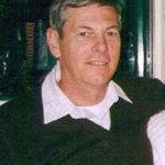 James D. Coleman
