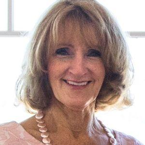 Patricia A. Tolan