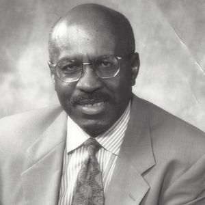 Peter Coles Obituary - Centreville, Virginia - Greene