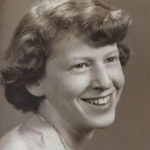 Margaret  C. Logan