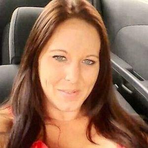 Bridget Lynn Rehmert Obituary Photo