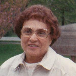 Phyllis (Lanzilli) Catalogna