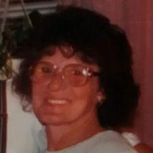 Dale A.  Krsnak Obituary Photo