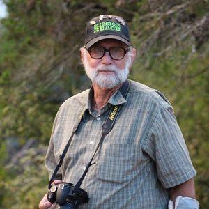 Donald H. Ewers
