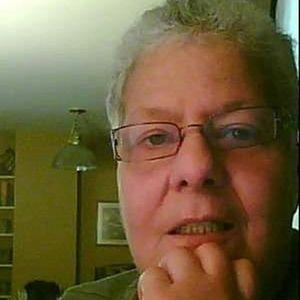 Susan Marie Cusanelli Obituary Photo
