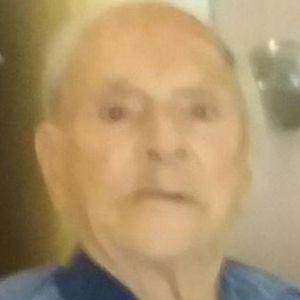 Albert A. Sequeira, Sr. Obituary Photo