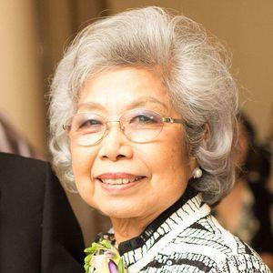 Yoko  Sando