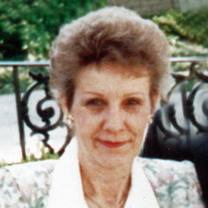 Jean D. Ginzinger